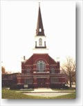 Image for St. John's United Church of Christ
