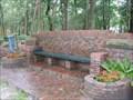 Image for De Tonckensbank  Zuidwolde NL