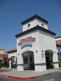 Image for IHOP - Olive Ave - Merced, CA