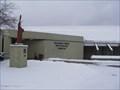 Image for William O. Smith Recreation Center