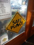 Image for Rose Garden Library Safe Haven - San Jose, CA