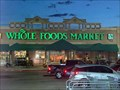 Image for Whole Foods Market - Plano, TX