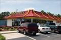 Image for McDonald's – Lafayette RD (US 27) – Chickamauga, GA