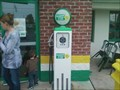 Image for Quaker Steak and Lube Gas Pumps - Fort Wayne, IN