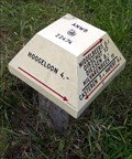 Image for 22474 - Westelbeers