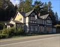 Image for 17 Mile House - Sooke, British Columbia, Canada