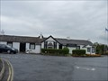 Image for Famous Blacksmiths Shop - Gretna Green, Scotland, UK
