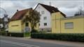 Image for Barnabasgemeinde (KdN) - Frankfurt, Germany