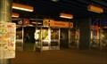 Image for Metro Stodulky