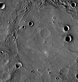 Source:https://ru.wikipedia.org/wiki/%D0%A4%D0%B0%D0%B9%D0%BB:Goethe_crater_on_Mercury.jpg