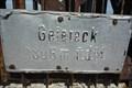 Image for Geireck 1806m (Untersberg), Salzburg, Austria