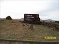 Image for Capulin Volcano National Monument