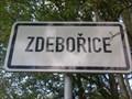 Image for Zdeborice, Czech Republic, EU