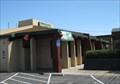 Image for Round Table Pizza - Geer - Turlock, CA