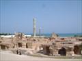 Image for Carthage - Tunisia