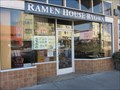 Image for Ramen House Ryowa - Berkeley, CA