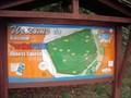 Image for Kinsmen Participark - Nanaimo, BC, Canada