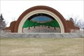 Image for Memorial Park Band Shell - Helena MT