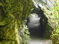 Image for Rieger-Tunel na Riegrove Stezce,CZ