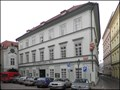 "Image for Divadlo / Theatre ""Na zabradli"", Praha, CZ"