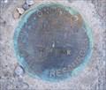 Image for Punkeydoodle's Corner - Huron Rd Bridge - V010865317