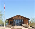 Image for Tonopah, Arizona 85354