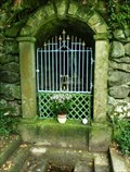 Image for Holy Well - Drizna , Czech Republic
