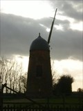 Image for Upper Dean Windmill - Bedfordshire, UK