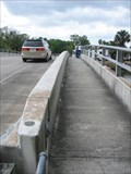 Image for North R/W Marker - FDOT