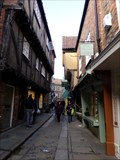 Image for The Shambles - Visitor Attraction - York, Great Britain.