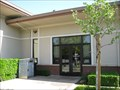 Image for Mountain House Branch Library - Mountain House, CA