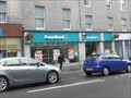 Image for Poundland - Aberdeen, Scotland