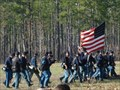 Image for Battle of Olustee Reenactment - Olustee, FL/USA
