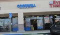 Image for Goodwill - Elk Grove Florin - Elk Grove, CA