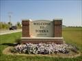 Image for Topeka, Indiana