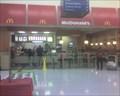 Image for Walmart McDonalds, Albrae St. Newark