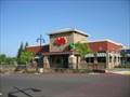 Image for Chili's - Zinfandel Dr - Rancho Cordova, CA