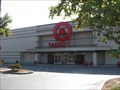 Image for Target - Fairfield, CA