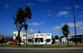 Image for Sallies on Tay Family Store — Invercargill, New Zealand