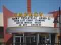Image for Improv Comedy Club - Schaumburg, IL
