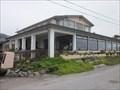 Image for Miramar Beach Restaurant - Half Moon Bay, CA