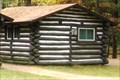 Image for Cabin #9 - Clear Creek State Park Family Cabin District - Sigel, Pennsylvania