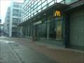 Image for Mc Donald's Ruoholahti - Helsinki, Finland