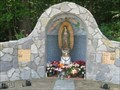 Image for Our Lady Of Guadalupe - Stafford VA