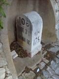 Image for Old EN 125 Km 106 - Faro, Portugal