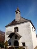Image for Kriegerdenkmal WK I+II Kramsach, Tirol, Austria