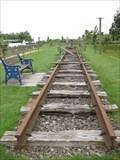 Image for The Sumatra Railway Memorial - The National Memorial Arboretum, Croxall Road, Alrewas, Staffordshire, UK