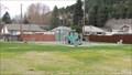 Image for Queen Elizabeth Park Playground - Trail, BC