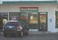 Image for Papa Murphy's Pizza - State St - Ukiah, CA