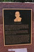 Image for E. T. Guymon - Centennial Park - Guymon, OK